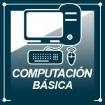 Compub