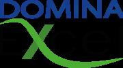 Logotipo-DominaExcel