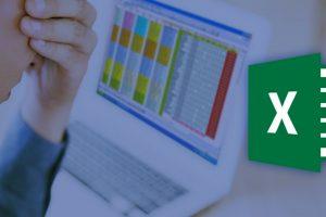 Cosas que NO deberías hacer en Excel.