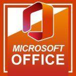 MicOffice
