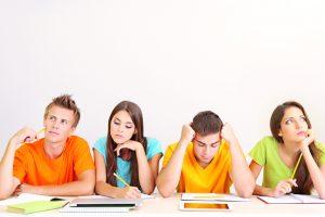 ¿Qué tomar en cuenta a la hora de elegir un curso de capacitación?