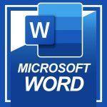 WordBasic