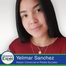 Yelimar Sanchez
