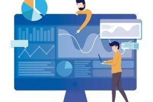 Ventajas y desventajas de un curso presencial y online