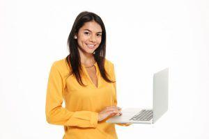 ¿Cómo saber cuál es la modalidad de capacitación adecuada para ti?