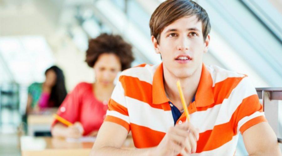 ¿Qué buscar en un buen curso de Excel?